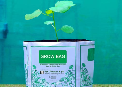 grow bag agro agriculture bag different sizes polythene bags plastic covers agriculture horticulture