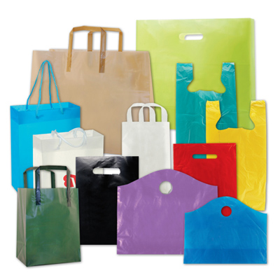 polythene bags plastic bags plastic cover polythene hand bag