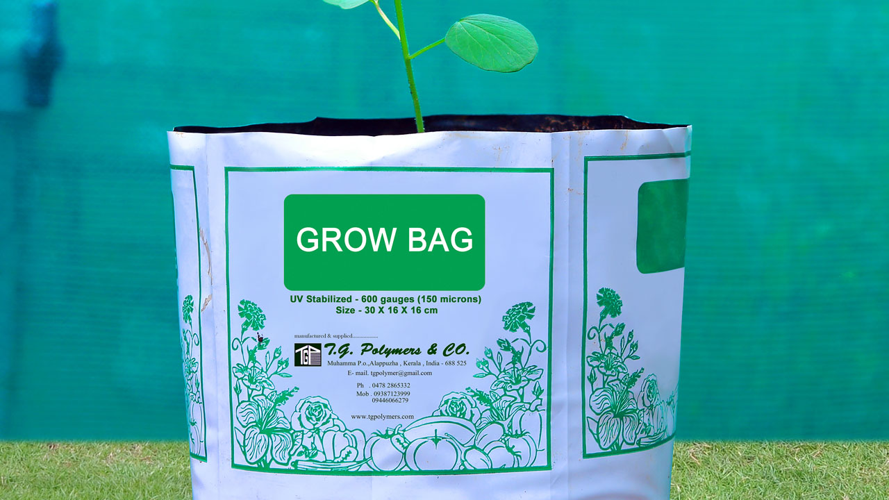 Jumbo Liners Jumbo bags FIBC PP Non woven fabric Paper sandwich bags Paper Multi Wall Bag Multi layer vaccuum pouches Garbage bags Mulch sheet Plating Bags